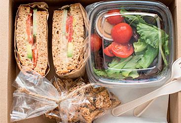 Excel Food Service :: Calidad y Excelencia en Banquetes y ...